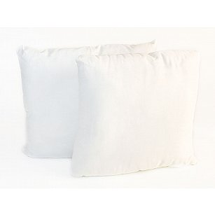 Подушка-вкладыш, 45*45 см
