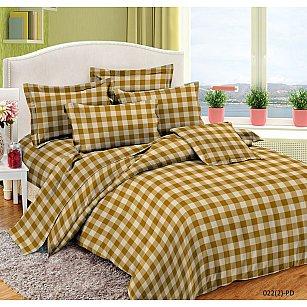 КПБ Поплин детский 022(2) (1.5 спальный)
