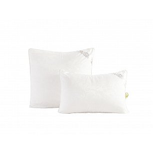 Подушка Silk Dreams 001 Бланка, 50*70 см