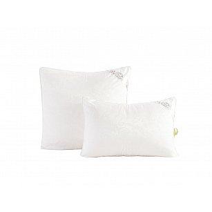 Подушка Silk Dreams 001 Бланка, 70*70 см