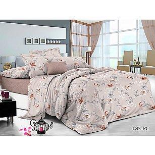 КПБ Поплин Pure cotton 083