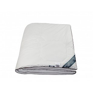 Одеяло Lana merino, Всесезонное