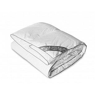 Одеяло пуховое, Всесезонное