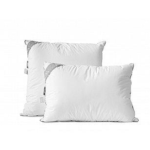 Подушка Пух comfort 001, 50*70 см