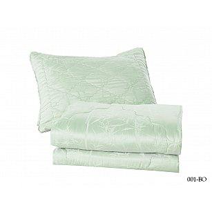 Одеяло Organic bamboo, Легкое