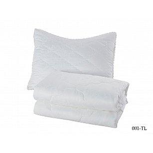 Одеяло Tencel, Легкое