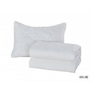 Подушка Silk Line 001, 50*70 см