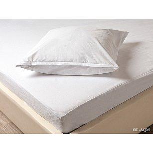 Наматрасник непромокаемый Aqua Comfort дизайн 001