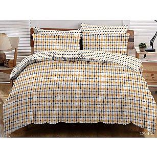 КПБ Поплин Pure cotton 179 (1.5 спальный)