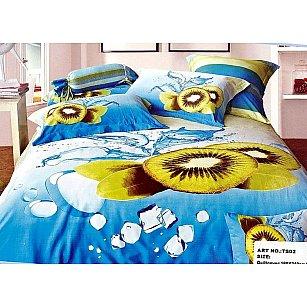 КПБ Сатин дизайн 020 (2 спальный)-A