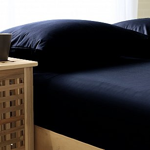 Простынь сатин Soho дизайн 09, 240*260 см
