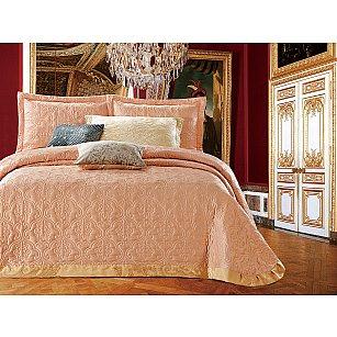 Покрывало Cristelle Queen Victoria дизайн 3, 240*260 см