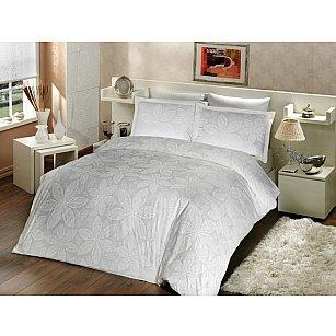 Комплект постельного белья ALTINBASAK BLENDA Сатин (2 спальный)
