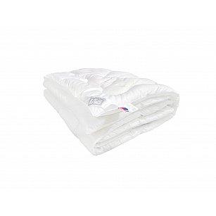 """Одеяло """"Бамбук"""", классическое"""