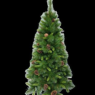 Ель искусственная Primula, 1.8 м