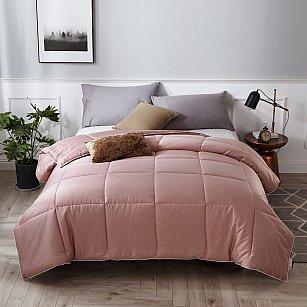 Одеяло Tango Dream baby дизайн 4, всесезонное, 200*220 см