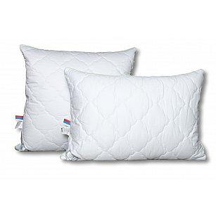 "Подушка ""Алоэ"", экстракт алоэ, 50*68  см"