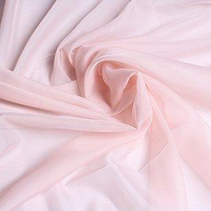 Тюль Amore Mio RR 2038, розовый, 200*270 см