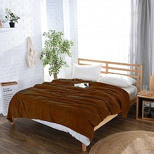 Плед фланель Tango Norte дизайн 04, 200*220 см