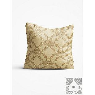 Подушка декоративная 860006-П
