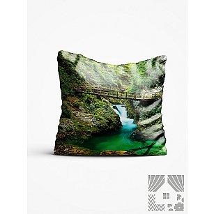 Подушка декоративная 900224-П