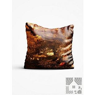 Подушка декоративная 900277-П