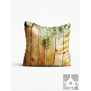 Подушка декоративная 900298-П