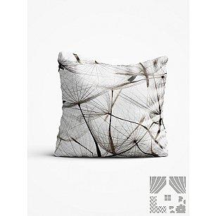 Подушка декоративная 900353-П