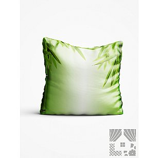 Подушка декоративная 900374-П