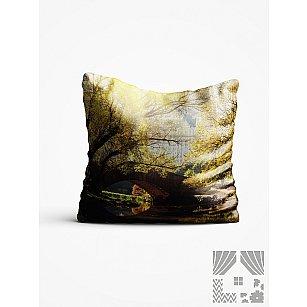 Подушка декоративная 900451-П