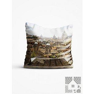 Подушка декоративная 900458-П