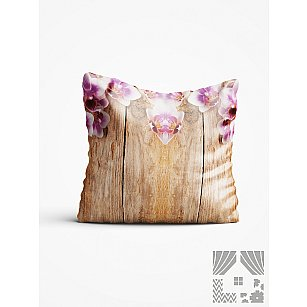 Подушка декоративная 900473-П