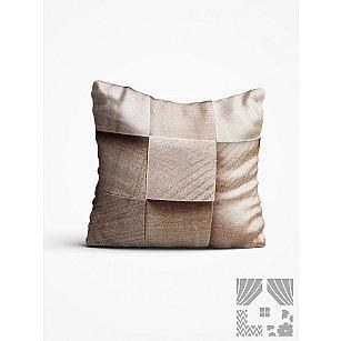 Подушка декоративная 900543-П