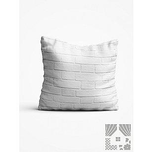 Подушка декоративная 900575-П