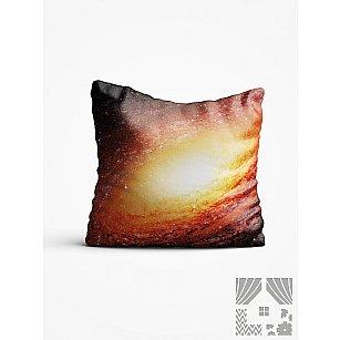 Подушка декоративная 900580-П