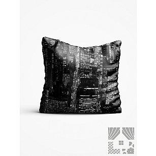 Подушка декоративная 900621-П