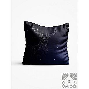 Подушка декоративная 900638-П