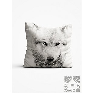 Подушка декоративная 900642-П