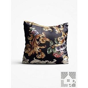 Подушка декоративная 900654-П