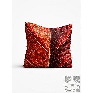 Подушка декоративная 900673-П