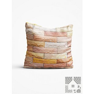 Подушка декоративная 900678-П