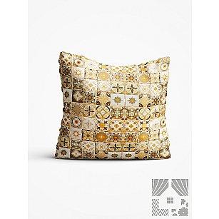 Подушка декоративная 900679-П