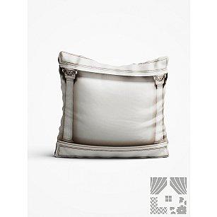 Подушка декоративная 900681-П