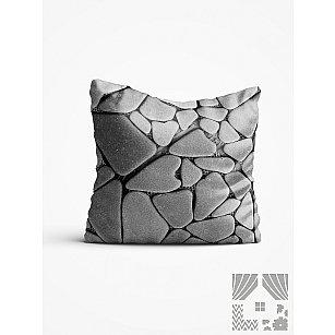 Подушка декоративная 900683-П
