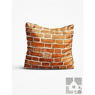 Подушка декоративная 900684-П
