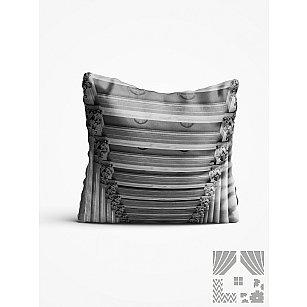 Подушка декоративная 900685-П