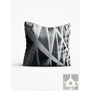 Подушка декоративная 900690-П