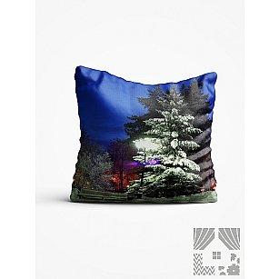 Подушка декоративная 900713-П