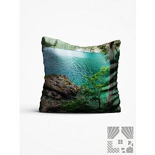 Подушка декоративная 900715-П