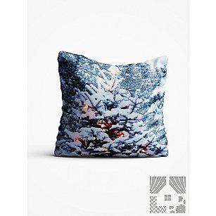 Подушка декоративная 900718-П